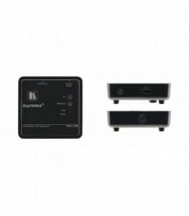 Kramer KW-14R/EU - Wireless HD Receiver