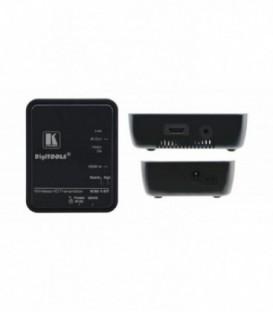 Kramer KW-14T/EU - Wireless HD Transmitter