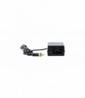 Kramer PS-1202 - Desktop Power Supply 12V/2A