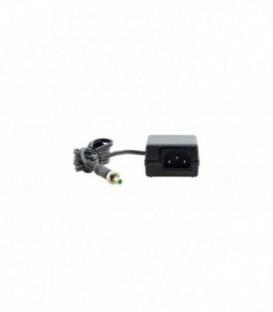 Kramer PS-504 - Desktop Power Supply 5V/4A