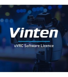 Vinten V4063-8004 - µVRC Options and Accessories