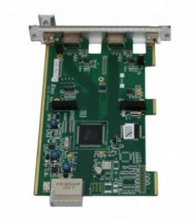 Kramer UHD-IN2-F16 - 2-Input 4K HDMI Card (F-16)