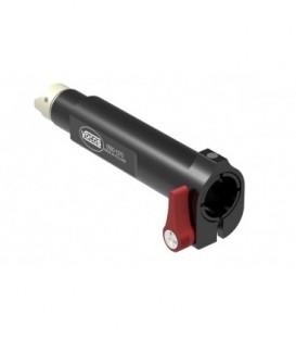 Vocas 0500-1570 - MFC-2 / 6 knob extender