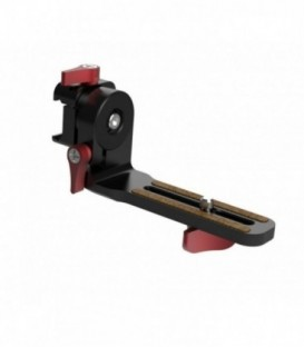 Vocas 0700-0011 - Viewfinder bracket universal