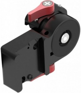 Vocas 0700-0041 - Viewfinder bracket for Arri viewfinders