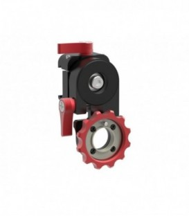 Vocas 0700-0051 - Viewfinder bracket for RED viewfinder