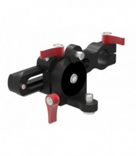 Vocas 0700-0080 - Viewfinder bracket for Canon EOS C200 kit