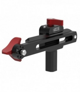 Vocas 0700-0090 - Viewfinder bracket