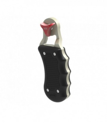 Vocas 0830-0031 - Spider plastic handgrip