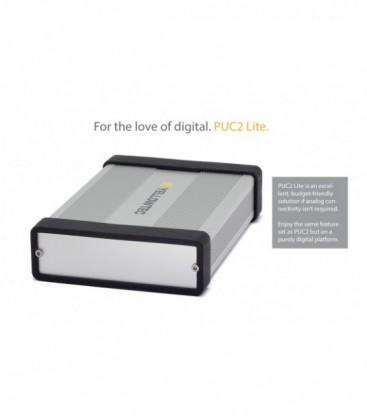 Yellowtec YT4240 - PUC2 Lite Professional USB Audio Interface