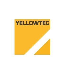Yellowtec YT3251 - 5/8 Mic Adapter aluminium
