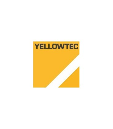 Yellowtec YT3252 - 5/8 Mic Adapter black