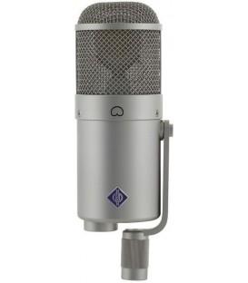 Neumann U 47 fet - Collector's Edition Condenser Microphone