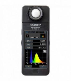 Sekonic C-700 - SpectroMaster