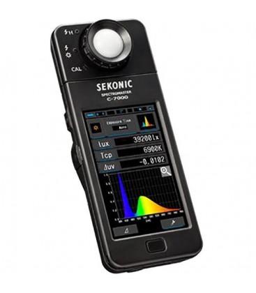 Sekonic E100387 - SpectroMaster C-7000
