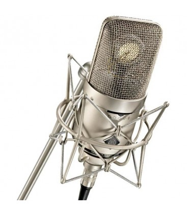 Neumann M 149 Tube - Switchable Tube Microphone