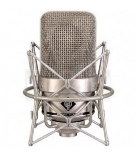Neumann M 150 Tube - Tube Microphone