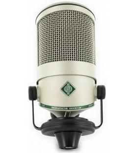 Neumann BCM 705 - Dynamic Broadcast Microphone