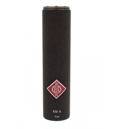 Neumann KM 183 A nx - Miniature Microphone System