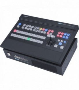 Datavideo 2200-2890 - SE-2850-8 - 8 input digital video switcher (Split unit)