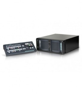 Datavideo 2210-3010 - TVS-1000A - Trackless Virtual Studio System