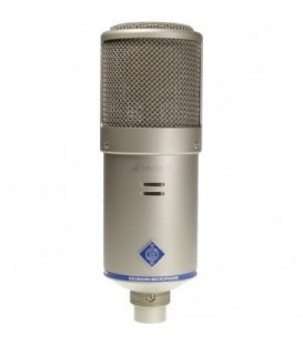 Neumann D-01 - Digital Studio Microphone