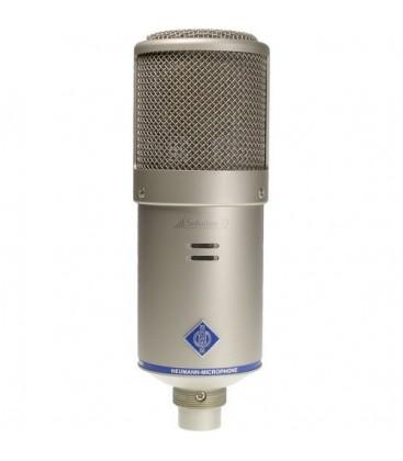 Neumann D-01 - Digital Studio Microphone