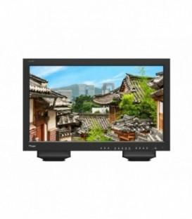 "TVLogic LUM-310A - 31"" DCI 4K LCD Monitor"