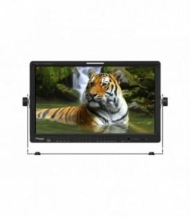 """TVLogic LVM-170A - 17"""" FHD LCD Monitor"""