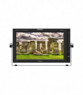 """TVLogic LVM-171A - 17"""" FHD LCD Monitor"""