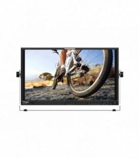 "TVLogic LVM-212W - 21.5"" multi-format LCD monitor"