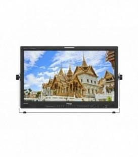 "TVLogic LVM-232W-A - 23"" Multiformat LCD Monitor"