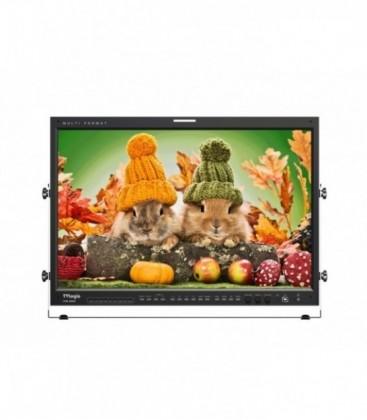 "TVLogic LVM-246W - 24"" 3G LCD Monitor"