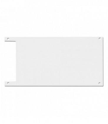 TVLogic OPT-AND-17A - External ND Acrylic filter