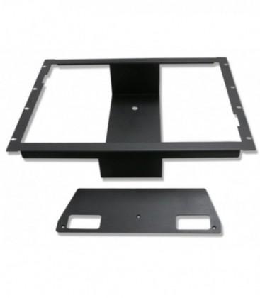 """TVLogic RMK-24 - 19"""" mounting kit"""