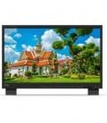 """TVLogic LVM-328W - 32"""" Native HD LCD"""