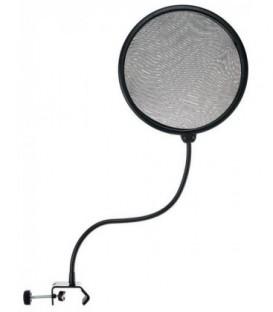 Neumann PS 20 a - Popscreen