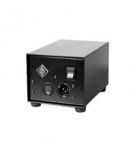 Neumann N 149 A - Power Supply