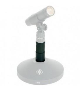 Neumann Z 26 mt - Inline Microphone Shock Mount