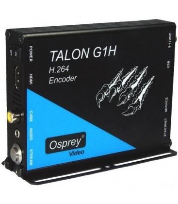 Variosystems VS-OS-96-02011 - Talon G1H Encoder
