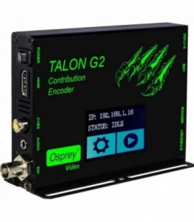 Variosystems VS-OS-96-02012 - Talon G2 Encoder