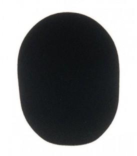 Neumann WS2 - Windscreen (Black)