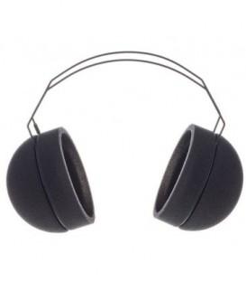 Neumann WSB - Windscreen (Black)