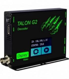 Variosystems VS-OS-96-02021 - Talon G2 Decoder