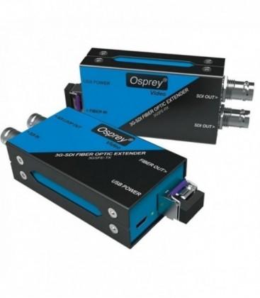Variosystems VS-OS-97-00002 - 3GSFE, 3G SDI Fiber Extender Kit