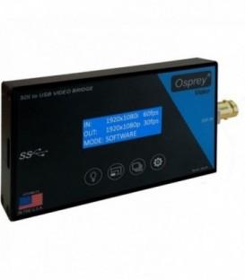 Variosystems VS-OS-97-21411 - VB-US, SDI to USB Video Capture
