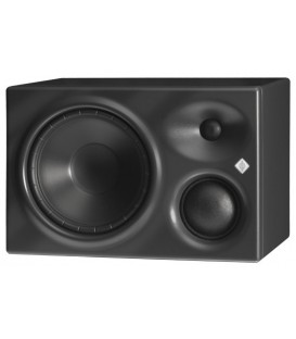 Neumann KH 310 D L - Three-Way Active Studio Monitor