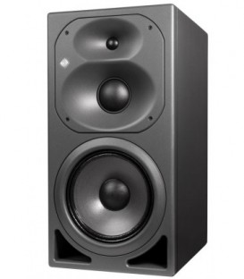 Neumann KH 420 G - Three-Way Active Studio Monitor