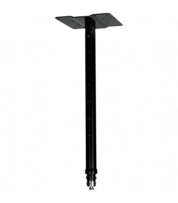 Neumann LH 46 - Adjustable Ceiling Drop Adapter