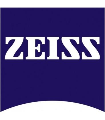 Zeiss 0604-200 - Torx torque wrench 1461/867/9C